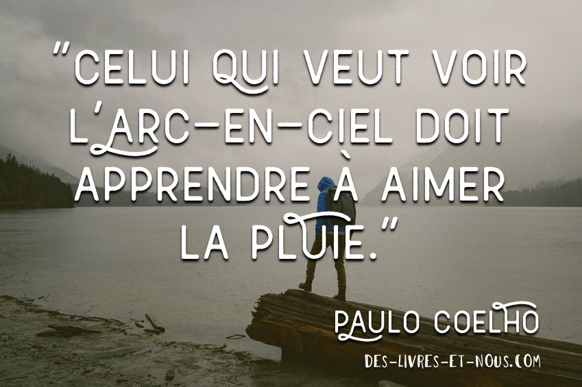citation coelho