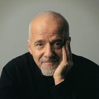 Paolo Coehlo